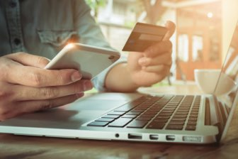 A smarter way to manage your credit card balances