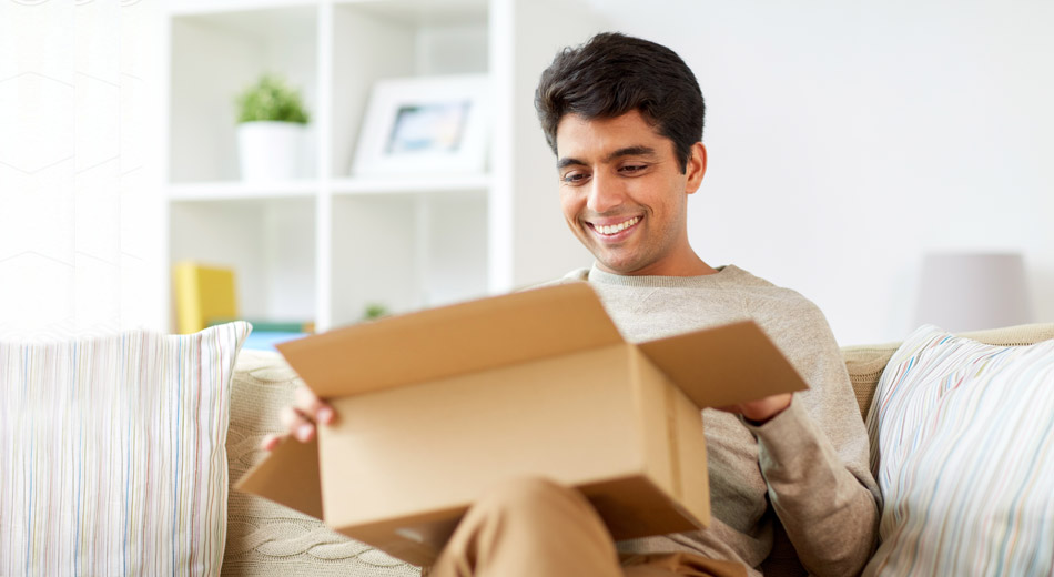 New customers enjoy up to AED 1,250 Noon e-vouchers.