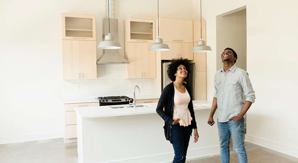 first-home-buyer-looking-for-right-property-showcase