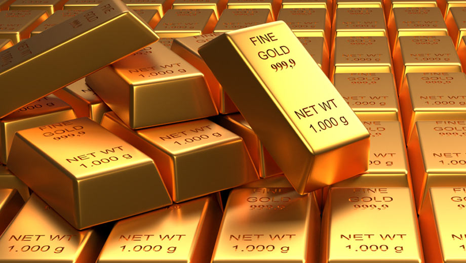 Is the gold bull rally over?