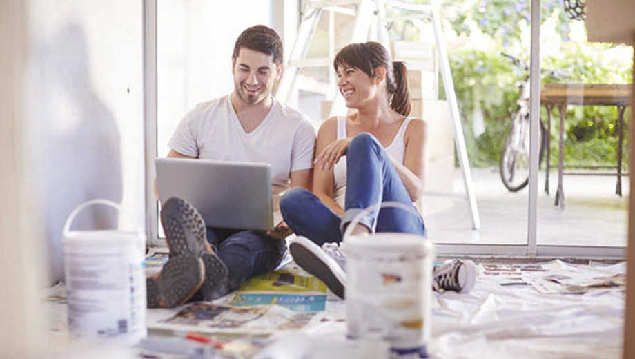 Tips to keep your home renovation budget on track