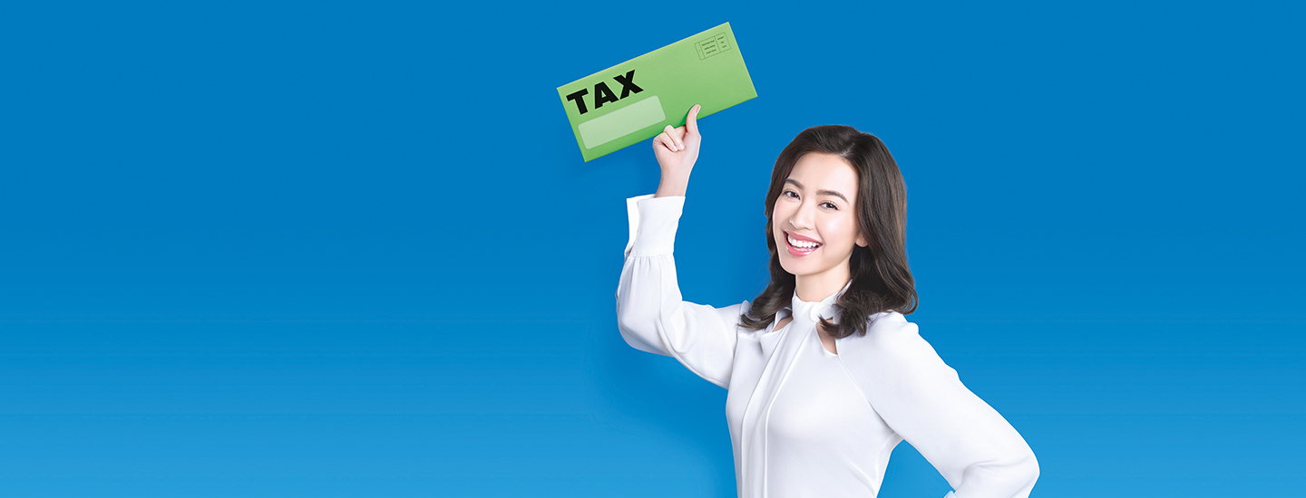 Citi Tax Season Loan Annualized Percentage Rate as low as 1.78%