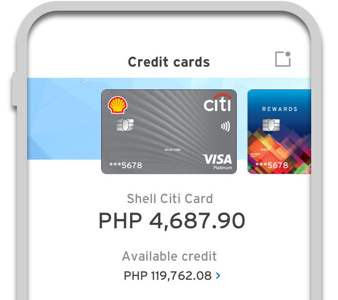 shell-Card-Everything