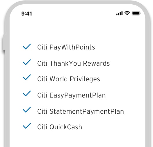 Citi-Mobile-Powerful-Features-On-Demand
