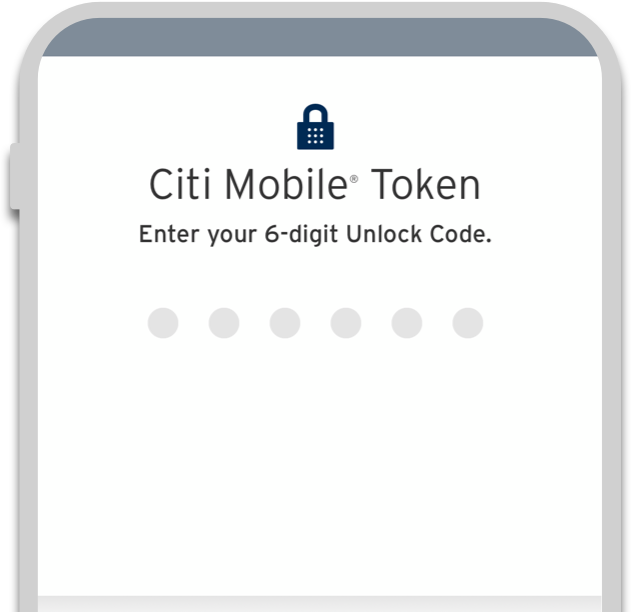 Citi-Mobile-Your-Security-Is-Our-Priority