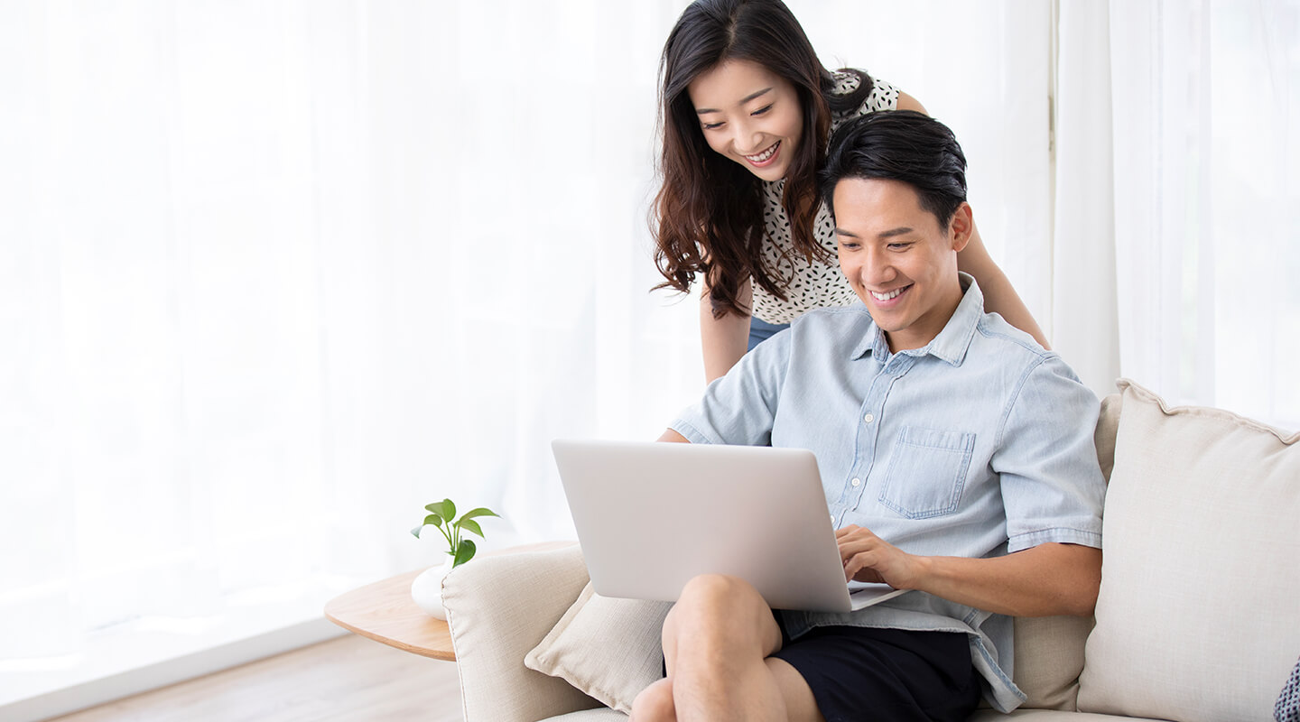 Use our Home Loan Calculator and Check our Home Loan Offer