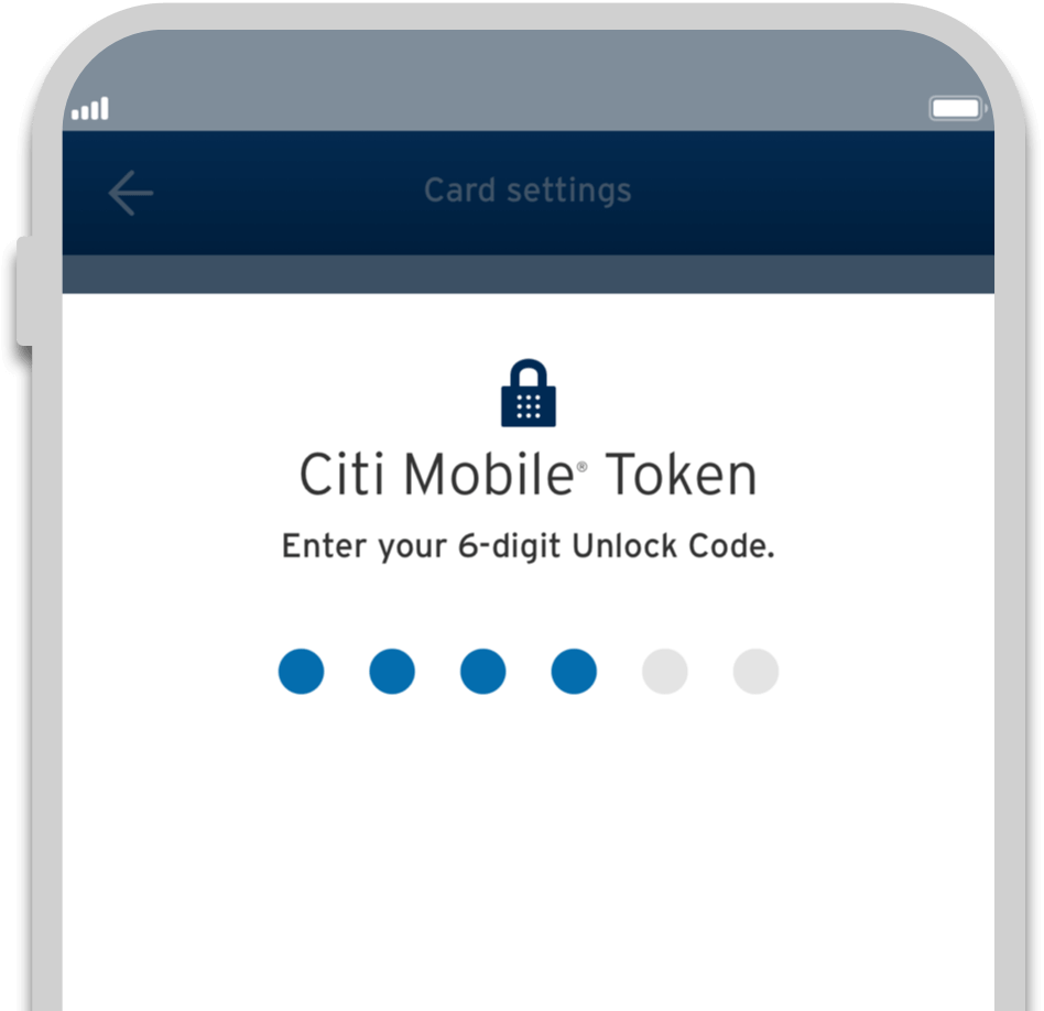 Citi-Premier-Credit-Card-Secure-Your-Transaction.png