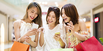 Gain access to a wide variety of offers and deals using Citi Simplicity credit card - Citibank Vietnam