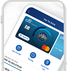 Turn your credit card purchases into affordable instalments