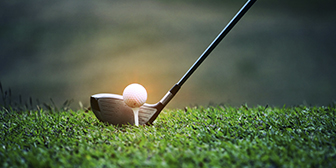 Discount up to 20% on golf fees at 18 high-class golf courses with Citi PremierMiles Card
