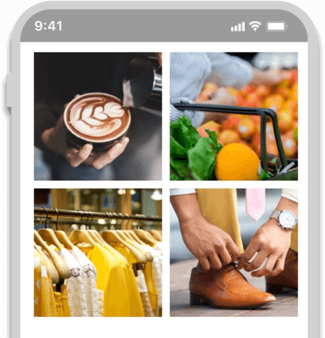 Get deals and discounts locally and around the world - Citi World Privileges